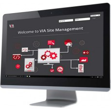 BYOD решение для совместной работы Kramer VSM