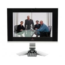 Polycom HDX 4002 система ВКС для средних помещений