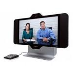 Видеоконференцсвязь - экономия времени и денег компании, повышение эффективности принятия управленческих решений.