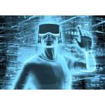 Виртуальная реальность, взгляд в будущее