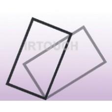 Интерактивная сенсорная рамка I-Frame 100 дюймов