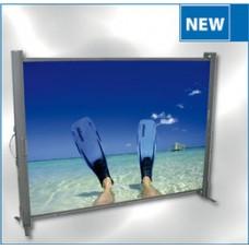 MW LCD Table Mobile 102х76 см