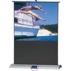 MW Экран в корпусе Movielux COMPACT 120 x 90