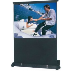 MW Экран в корпусе Movielux Mobile 156 x 117