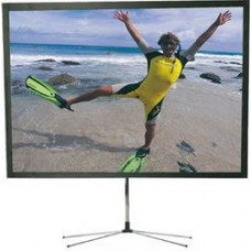 MW Мобильный экран Easy Fixx Standard 150 x 112,5