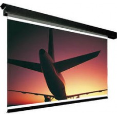 MW Большой Проекционный экран Maxxscreen 15, 350 x 300