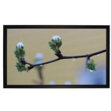 MW Экран на раме Frame Budget фронтальная проекция 256 x 151