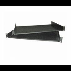 Полка для оборудования 1U, A-AVRackR-007