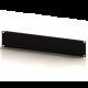 Рэковая панель-заглушка, 2U, A-AVRackR-011