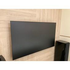 IFOHA AntiReflex - антибликовая пленка на мониторы и проекционные экраны, цена за 1 пог.метр.
