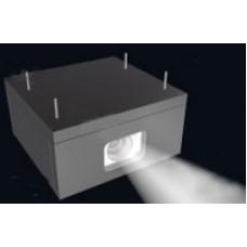 Проекционный уличный климатический бокс для проектора VIVTEK DH3331