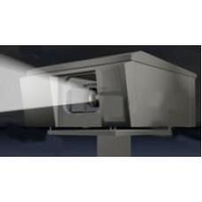 Проекционный уличный климатический бокс для проектора EPSON EB-L2500