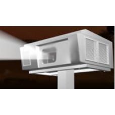 Проекционный уличный климатический бокс для проектора EPSON EB-L610U