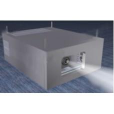 M-VISON LASER18k проекционный бокс для помещения