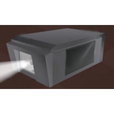 Проекционный уличный климатический бокс для проектора PANASONIC PT-RQ32KE