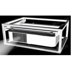SONY VPL-PHZ10 проекционный бокс для помещения