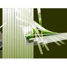 Аренда Интерактивный пол 9000 ансилм,  цена за 1 день, без работ