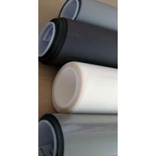 3M VIKUITI проекционная пленка, черная линзовая пленка, цена за кв.м.