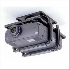 Крепление и настройка проектора до 20 кг