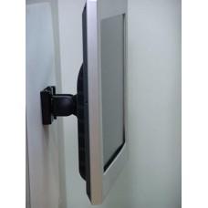Крепление и настройка плазменной или ЖК панели до 50 дюймов