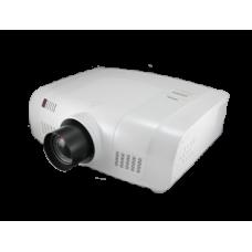 Аренда проектора 5000 АнсиЛМ 1920х1200 пкс за 1 шт на 1 день