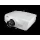 Аренда проектора 6000 АнсиЛМ 1024х768 пкс за 1 шт на 1 день