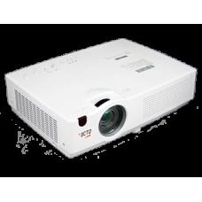 Аренда проектора 4500 АнсиЛМ 1024х768 пкс за 1 шт на 1 день