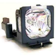 Лампа для проектора EIKI ELMP-27