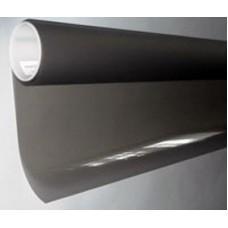 IFOHA Dark Grey -Темно-серая проекционная пленка для обратной проекции, цена за 1 кв.м.
