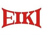 Проекторы EIKI