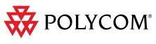 Видеконфернецсвязь Polycom