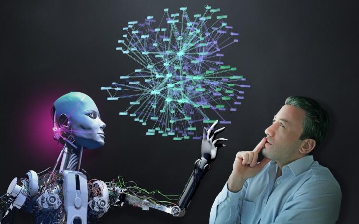 интерактивное обучение, интерактивные методы обучения, интерактивные технологии обучения, интерактивные формы обучения, интерактивное обучение в школе, интерактивное обучение в доу, интерактивное обучение в вузе, интерактивное обучение детей