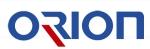 Профессиональные панели для видеостен Orion Орион