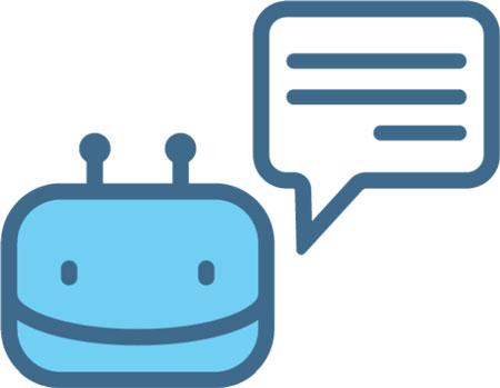 Чат-бот для бизнеса, Вконтакте, Инстаграма, Телеграмма, Фейсбука и других мессенджеров. Виртуальный помощник на корпоративный сайт. Компания AVplusTV Group