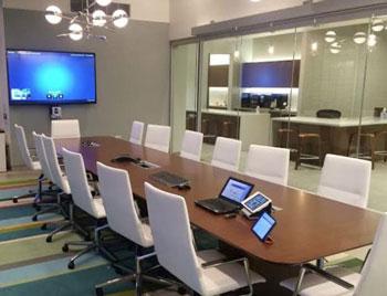 конференц-залы Москвы, конференц-залы гостиниц, конференц-залы, оснащение, оборудование для конференц-залаконференц-залы, оборудование