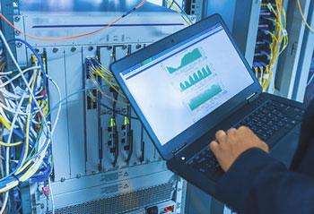 обслуживание и ремонт систем, техническое обслуживание оборудования, техническая диагностика оборудования, ремонт и обслуживание оборудования, цена на обслуживание оборудования