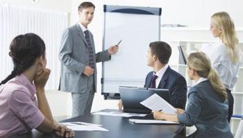купить интерактивную систему, интерактивные системы в Москве, работа с проектором, обучение работе с оборудованием, специалист по обучению персонала