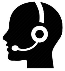 интерактивные системы, система обучения, услуги подбора оборудования, консультация, по проекции, консультация по интерактивному оборудованию, консультация по монтажу проектора, выбор проектора, выбор экрана, выбор аудио оборудования