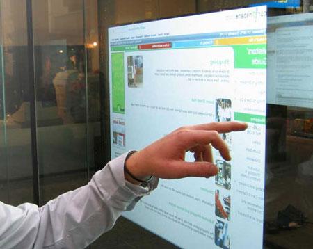 интерактивная реклама в Москве, создание видеоконтента, сценарий рекламного ролика, создание рекламных роликов, заказать рекламный ролик