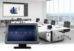 купить Kramer, программное обеспечение систем управления, программирование системы управления, разработка программного обеспечения систем управления