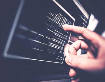проекционная система, Интерактивные системы в Москве, система конференц связи, купить интерактивную систему, информационные системы и технологии