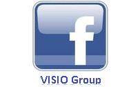 Страница компании АВ+ТВ в FaceBook