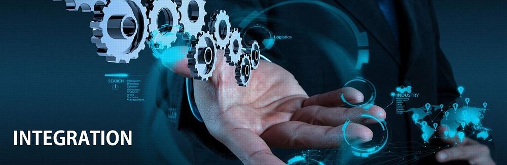 системный интегратор, системная интеграция, технологии системной интеграции, системная интеграция компания, услуги системной интеграции, решения системной интеграции, проект системной интеграции